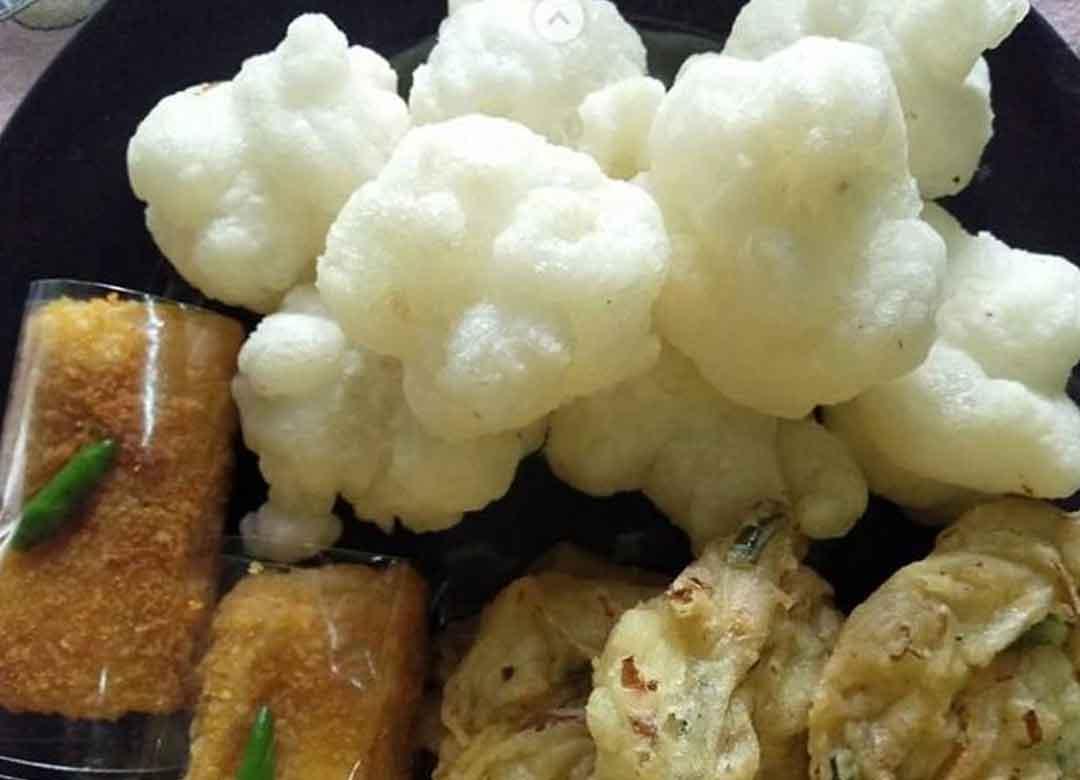kuliner khas wonosobo